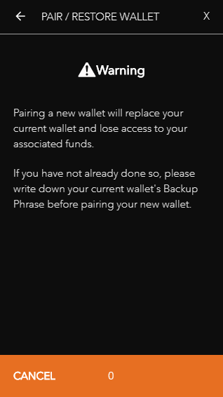 pair_wallet_warning.png
